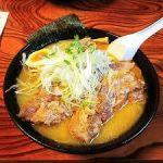 行ってみたい!山形県に新しくオープンしたラーメン店をご紹介!のサムネイル画像