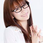 時東ぁみが出演しているラジオとは!?過去に出演したものは?のサムネイル画像