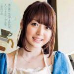 【ざーさん】魅力たっぷり!花澤香菜のかわいい画像を愛でる!のサムネイル画像