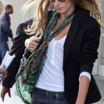 おしゃれすぎるモデルの私服!あなたはどのモデルの私服が好き!?のサムネイル画像