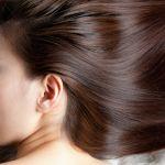白髪染めって自宅で可能?おすすめ商品や髪を傷めない方法とは!のサムネイル画像