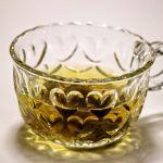 むくみ解消にはお茶!お茶がむくみ解消に効く理由を検証しました!のサムネイル画像