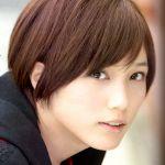 本田翼出演のダイドーコーヒーのCMで元気をもらおう!【動画あり】のサムネイル画像