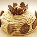 ケーキの賞味期限とケーキによって賞味期限が違う理由って!?のサムネイル画像