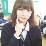【韓国】あの有名なオルチャンまで!やっぱり整形だった!?のサムネイル画像