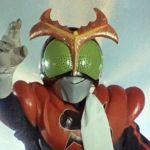 【まとめ】天が呼ぶ!地が呼ぶ!仮面ライダーストロンガー!のサムネイル画像