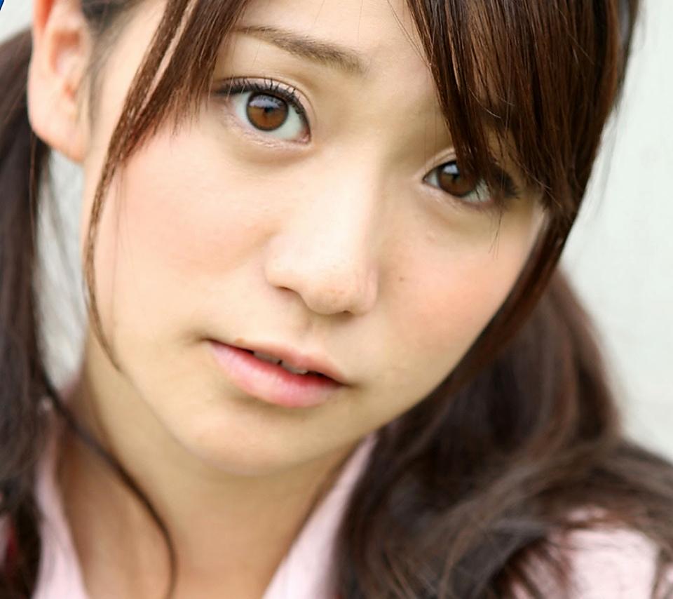 【老け顔】元AKBの大島優子に年齢詐称疑惑が浮上!本当の年齢は?|MARBLE [マーブル]