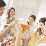 【千葉県】飲んで食べて素敵な出会いを!おすすめ街コンまとめのサムネイル画像