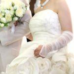 彼女にする人と結婚したい人は別?彼女と結婚したい?したくない?のサムネイル画像