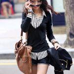 女性に大人気!キレイめレディースファッションブランドランキングのサムネイル画像