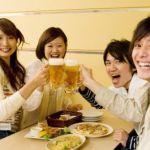 【東京都内】飲んで騒いで友達作ろう!おすすめ街コンまとめのサムネイル画像