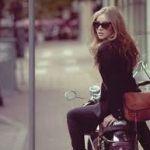 【フランス流】お金をかけないおしゃれなファッションのポイントのサムネイル画像