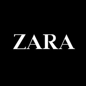 体験しよう!ザラ(ZARA)コーデ~ファストファッションの着こなし上級者編~