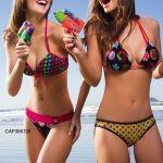 ★なにこれ欲しい!可愛すぎる人気水着ブランドを一挙公開★のサムネイル画像