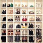 今秋にはこのトレンド靴!押さえておきたい5つのトレンド靴とは?のサムネイル画像