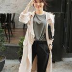 ★安くて可愛い!韓国ファッションの通販サイトを一挙公開★のサムネイル画像