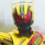 【最強】ゴールドは強さの証!ゴールドの仮面ライダーまとめ!のサムネイル画像