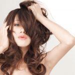 似合うヘアスタイルどれだけ知ってる?髪型の名前って、全部言える?のサムネイル画像