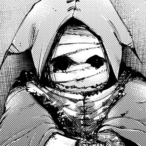 【画像あり】大人気漫画東京グールのエトについて調べてみた!|MARBLE [マーブル]