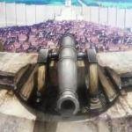 人類を守る砦・進撃の巨人の壁について調べてみた!実は壁の正体は…のサムネイル画像