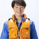 「釣りバカ日誌」が蘇る!主演・濱田岳&ヒロイン・広瀬アリスのサムネイル画像