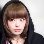 【きゃりーぱみゅぱみゅ】TVに出演!セカオワFukaseとの破局に…?!のサムネイル画像