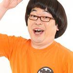 【衝撃】天津・向がライザップで肉体改造!「誰だか分からない」のサムネイル画像