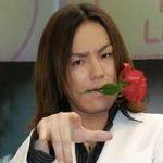 狩野英孝はドッキリで人生を謳歌してる!?歌手、映画監督、結婚…のサムネイル画像