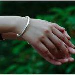 女性にも流行中!シルバーアクセサリーのブランドをご紹介します!のサムネイル画像