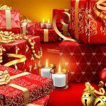 【クリスマス】鉄板プレゼントは化粧品!おすすめブランドまとめのサムネイル画像