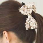 髪からお洒落に差をつける!人気ヘアアクセサリーブランド特集のサムネイル画像