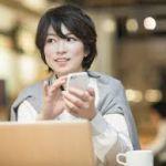 【iPhone/iPad向け】簡単にできる!おすすめ健康管理アプリまとめのサムネイル画像