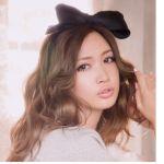 【どこをいじった!?】顔が違う?紗栄子の整形疑惑を徹底検証!のサムネイル画像