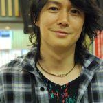 福山雅治のラジオ番組が終了して半年、「魂ラジ」をふりかえるのサムネイル画像