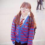 可愛くって抱きしめたくなる!?韓国ファッションの魅力とは?のサムネイル画像