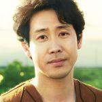 大泉洋の兄・潤さんは函館で超有名人!?気になるその理由とは?のサムネイル画像