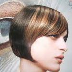 自分で出来る!髪にメッシュを入れてみんなと差をつけよう!のサムネイル画像