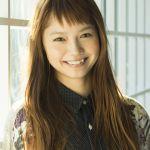 宮崎あおいのようなふわふわ感を作る髪型&ヘアスタイル!のサムネイル画像