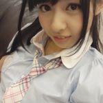 【注目】NMB48を卒業した山田菜々の今までの活動を振り返ってみる!のサムネイル画像