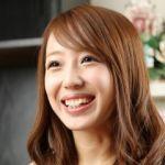 川崎希のブランド「ANTIMINS」とは一体?!どんな服なのだろう・・・のサムネイル画像