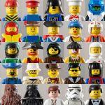 【レゴ】全国展開しているレゴショップについて考えてみよう!のサムネイル画像