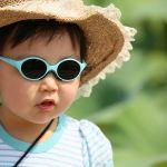 【年齢&学年別☆】子供服のサイズ一覧♪(50~160cm)のサムネイル画像
