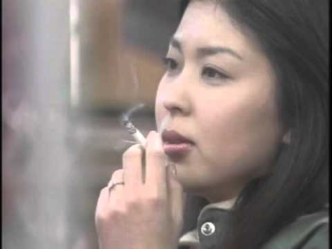 「松たか子 タバコ」の画像検索結果
