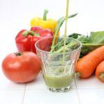 【確実に痩せる】おすすめの置き換えダイエット3選をご紹介しますのサムネイル画像