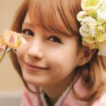 トリンドル玲奈・10月初主演ドラマ「いつかティファニーで朝食を」のサムネイル画像