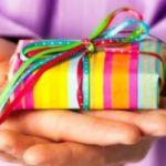 【サプライズ】プレゼントをしたい!けど。。でも何が喜ばれるの?のサムネイル画像