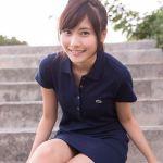 人気グラビアアイドルの佐野ひなこのウエストが細すぎると話題に!のサムネイル画像