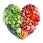 【ミネラル】たっぷりの食品を摂って体の内側から美人になろう!のサムネイル画像
