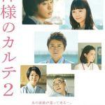 櫻井翔が主演を演じている『神様のカルテ2』の裏話エピソードのサムネイル画像