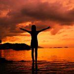もう恥ずかしくない!!魅力的に見せてくれる水着の選び方のコツのサムネイル画像